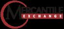 Mercantile Exchange Corporation