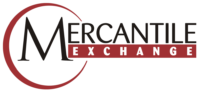 Mercantile Exchange Corporation
